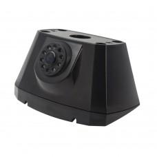 Third Brake Light Camera Kit Backup Camera Rear View Camera For 2008-2016 Dodge Promaster