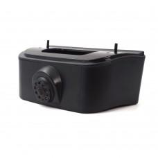 Third Brake Light Camera Backup Camera Kit Fit For 2010-2017 Nissan NV200