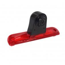 Third Brake Light Camera Rear View Camera For FIAT Ducato 06-18 3 Gen /Peugeot Boxer/Citroen Jumper