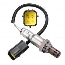 OE 234-4381 For Nissan Altima 2007-2013 2.5L 3.5L O2 Oxygen Sensor Downstream
