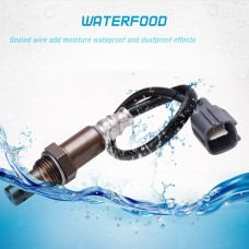 OE 234-9049 Oxygen Sensor For 2003 2004-2012 Toyota RAV4 Camry 2.4L 3.5L Upstream
