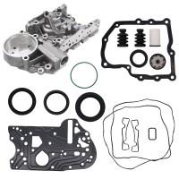 For 0AM DQ200 Transmission Valve Body Repair Kit P17BF P189C