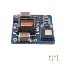 NCH8200HV High Voltage DC Power Supply Boost Module for Nixie Tube Clock