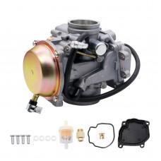 3130958 3131383 3131590 Carburetor for Polaris Magnum 500 325 330 425 HDS 2x4 4X4 ATV 1999 2000-2003