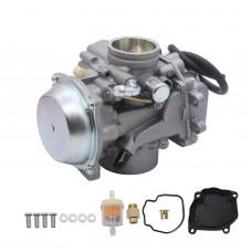 For Polaris Sportsman 400 Carburetor HO Carb 4WD ATV Quad Carb 2001-2014