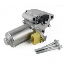 27107613153 27107546671 Transfer Case Motor Actuator For BMW E60 E90 E92 xi xDrive - ATC300
