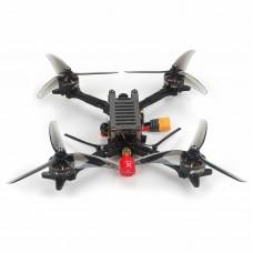 Holybro Kopis2 6S FPV Quadcopter PNF Drone w/ RunCam Robin Camera TMOTOR 1750kv Motor Kakute F7 Flight Controller