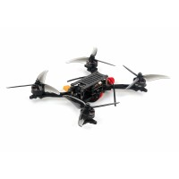 Holybro Kopis2 6S FPV Quadcopter BNF Drone w/ RunCam Robin Camera /Motor Flight Controller/Receiver