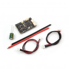 Holybro Kotleta20 ESC 500W 3-6S 50A CAN Bus BLDC Controller Sensor for RC Racing Drone