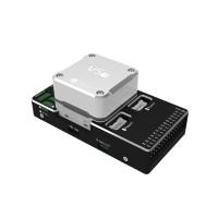 CUAV V5+ RC Autopilot Upgraded Version Flight Controller For Drone Pixhawk FMUv5 Flight Control