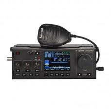 HF SDR Transceiver Receiving HF SSB Shortwave Radio Amature Radio RS-918