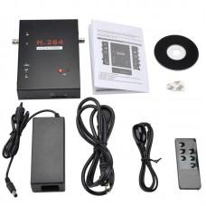 EZCAP SDI HDMI 1080P HD VIDEO GAME Card Recorder Box to USB Disk SD