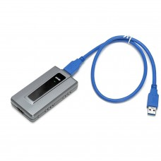 Ezcap USB3.0 HDMI HD Video Box for OBS Mobile Game Conference Broadcast