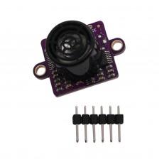GY-US42 Ultrasonic Sensor Module I2C for Pixhawk APM Flight Control Replacement for MB1242 SRF02