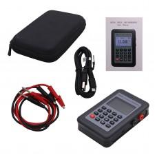 LB02A Multifunction Process Calibrator for Frequency RTD TC mV mA Calibration