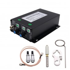 Capacitive Torch Height Controller Kit Torch Height Control For CNC Flame Cutting Machine CHC-200F