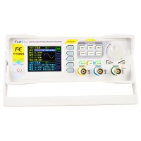 30MHz 2-Channel Function Arbitrary Waveform Generator Pulse Signal Frequency Counter FY6900-30M