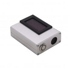 Mini Laser Power Meter Pocket Size Measuring Wavelength 390nm-1024nm