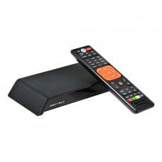 GTMEDIA V8 Pro2 DVB-C Satellite Receiver DVB-S2 1080P Built-in WiFi For DVB-S/S2/S2X & DVB-T2/ISDBT