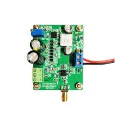 IV Conversion Amplifier Module APD Avalanche Photodiode Driver Photoelectric Signal Current to Voltage