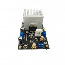 OPA541 Audio Power Amplifier Module Board High-Voltage High-Current Power Amp Module 5A