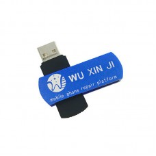 WUXINJI Dongle Mobile Phone Repair Platform Schematic Diagram Repair Software Drawings For iPhone