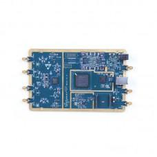 USRP-LW B210 RF Transceiver Module SDR Module Software Defined Radio Compatible with USRP B210
