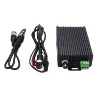 FPA1016 Signal Power Amplifier Module 60W 100KHz for Digital DDS Function Signal Generator