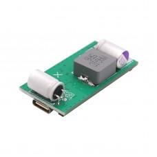 ZC826 Power Bank Circuit Board Didirectional PD 60W Full Protocol Circuit Board T1000