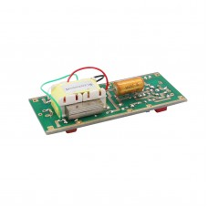 Large Diaphragm Condenser Microphone Accessories Imported U87 Upgraded Circuit Board DIY Mic Repair
