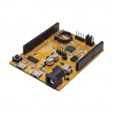 For STM32Duino STM32 Arduino Development Board Fit For Arduino Uno