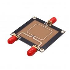 100-2700MHz RF Power Splitter Combiner RF Power Divider 2 Way Power Splitter