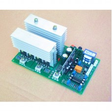 Pure Sine Wave Industrial Frequency Inverter Drive Board Inverter Circuit Board 12V 24V 36V 48V 60V