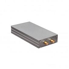 100K-1.7GHz SDR Receiver Kit RTL2832 Full Band SDR Receiver Shortwave Broadband Receiving