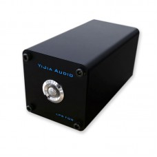 LT1963 HiFi Linear Power Supply Board DC5V Output Upgraded Power Supply For DAC XMOS Raspberry Pi