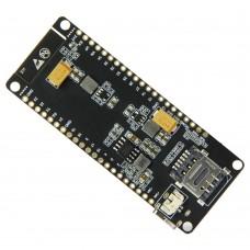 T-Call V1.3 ESP32 Wireless Module FPC Antenna SIM Card SIM800L Module