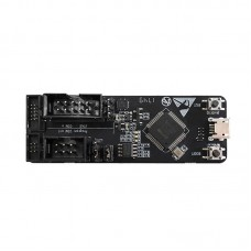 ESP-Prog JTAG Debugging & Program Downloader Fit For ESP8266 ESP32 Platforms