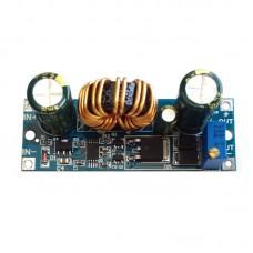 Automatic Buck Boost Module Power Supply Module Voltage Regulator Adjustable Voltage