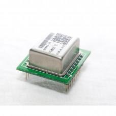 10MHz OCXO Crystal Oscillator For USRP B210 GPS-DO SDR Software Defined Radio