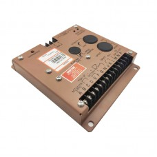 Electronic Engine Speed Controller Governor ESD5500E Generator Genset Parts for Diesel Engine