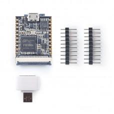 Lichee Nano Cross-Border Core Board Development Board For Linux Multiple Systems Smart Robot IoT