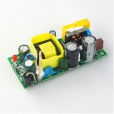 12V 800mA High Voltage Power Supply AC to DC Power Supply Module AC380V to DC12V H12S-P1208