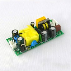12W AC to DC Power Supply Module AC-DC Converter 220V to 12V 1A 3C Certification YS-12S12FA01