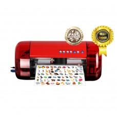 A3 CUTOK DC330 Vinyl Cutter Plotter with Contour Cut Function Sign Making Machine