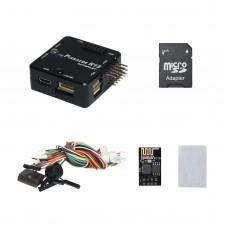 Pixracer R15 Autopilot Xracer PX4 Flight Controller For Drone FPV Mini Version