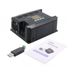 Programmable DC Power Supply Adjustable DC CV CC Step-Down Module DPM-8624 (TTL Interface)