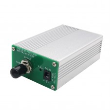 10MHz Frequency Standard OCXO Over Controlled Crystal Oscillator Finished
