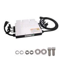 SG1000MQ Solar Microinverter Solar Panel Micro Inverter Max Output Power 1000W