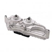 OEM A2C30743100 A2C53377498 Transmission Control Unit Module TCU TCM For Ford Fiesta Focus 2011-2015