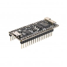 ESP32-PICO-KIT V4 ESP32 Development Board WiFi Bluetooth Module For Arduino